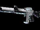 M4A1-S | Поток информации (Закалённое в боях)