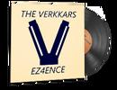 Набор музыки | The Verkkars, EZ4ENCE