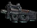P90 | Демонтаж (Закаленное в боях)
