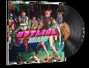 Набор музыки | Various Artists - Hotline Miami
