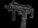 MP7   Особая доставка (Закаленное в боях)