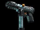 Tec-9   Лавина (Закаленное в боях)