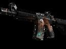 M4A4 | Грифон (Немного поношенное)