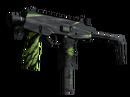 MP9   Смертельный яд (Немного поношенное)