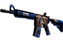 M4A4 | Император (Прямо с завода)