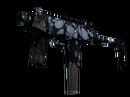 StatTrak™ MP9 | Слизь (Закаленное в боях)