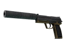 USP-S | Проводник (После полевых испытаний)