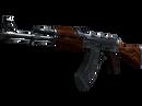 AK-47 | Картель (Прямо с завода)