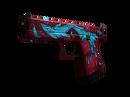 Glock-18   Дух воды (После полевых испытаний)