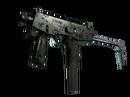 MP9 | Армейский блеск (Прямо с завода)