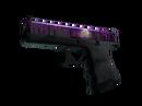 Glock-18   Moonrise (После полевых испытаний)