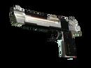 Desert Eagle | Механо-пушка (После полевых испытаний)