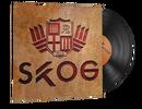 Набор музыки   Skog - Metal