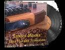 Набор музыки | Lennie Moore - Java Havana Funkaloo