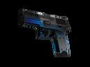 StatTrak™ P250 | Валентность (Закаленное в боях)