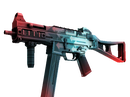 UMP-45 | Динамика (Прямо с завода)