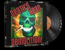 StatTrak™ Набор музыки | Dren - Death's Head Demolition
