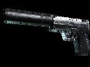 USP-S   Ночные операции (Закаленное в боях)
