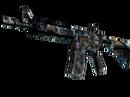 M4A4 | Global Offensive (После полевых испытаний)