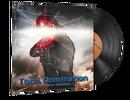 Набор музыки | Daniel Sadowski - Total Domination